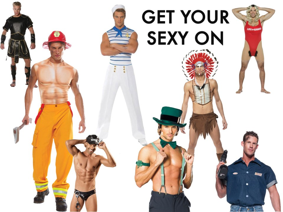 sexy-costumes-collage