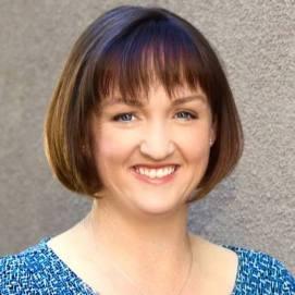 Katie Porter