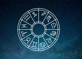 Courtesy of numerologysign.com