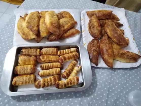 la tavola calda siciliana cotta