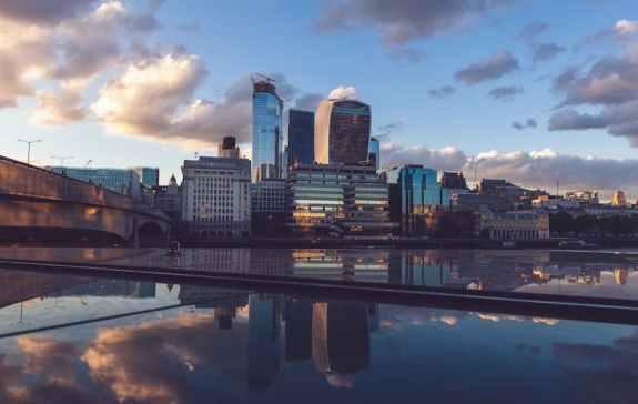 Londra: dove trasferirsi all'estero