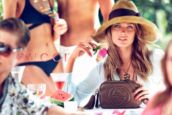 Gucci-Resort-Spring-Summer-2013-Campaign-Lari-Duarte-blog-site