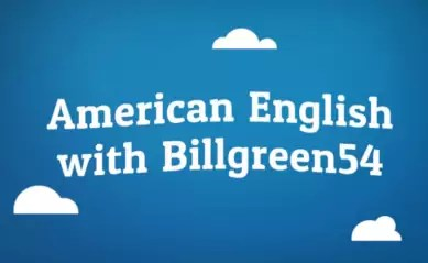 Indirect Questions American English
