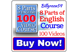 Billgreen54 American English Course