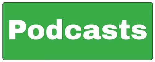 Podcasts in English. Language resources learn English fast with podcasts.