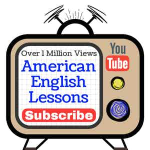 Youtube Videos English Grammar