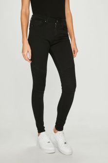https://answear.ro/1419257-answear-jeansi.html