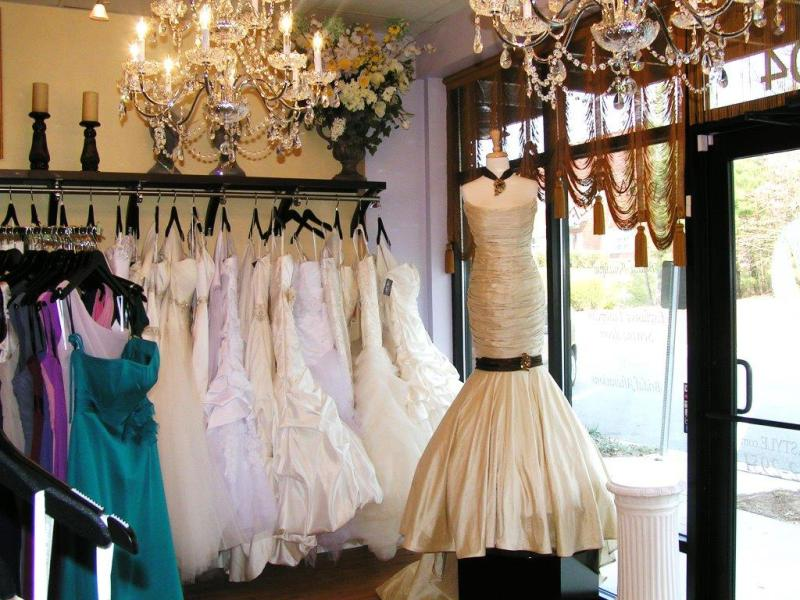 Average Cost Of Wedding Dress Alterations  Medium Size Of Wedding     Average Cost Of Wedding Dress Alterations  Medium Size Of Wedding Dress  Design Cost For Wedding Dress Alterations Cake People Effective Foodption