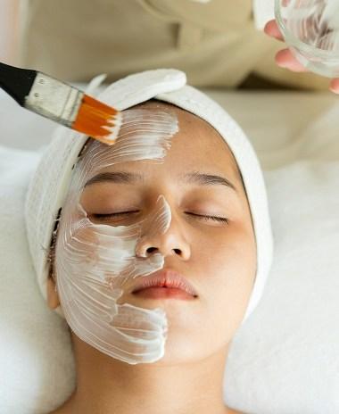 Harga Facial Wajah Bio Light Theraphy Untuk Kesehatan Wajah