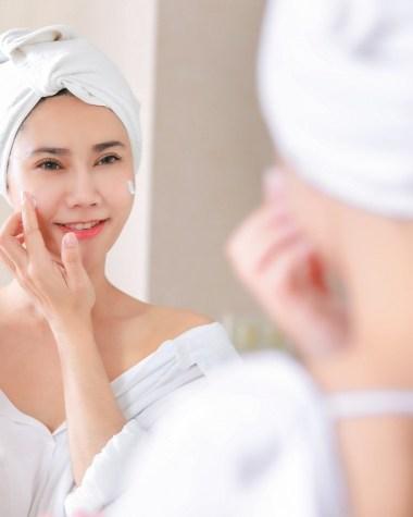 Kenapa Sih Kita Harus Menggunakan Cream Wajah