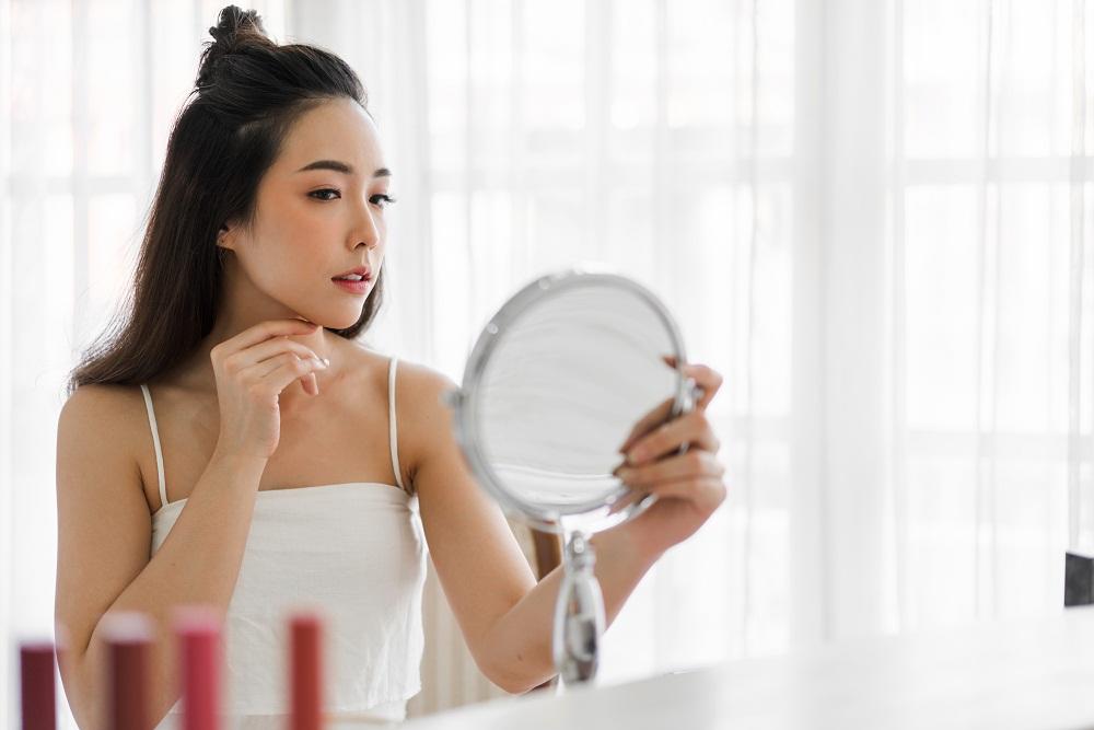 Tips Memilih Cream Wajah Secara Tepat dan Aman