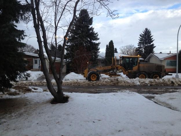 snow removal (3)