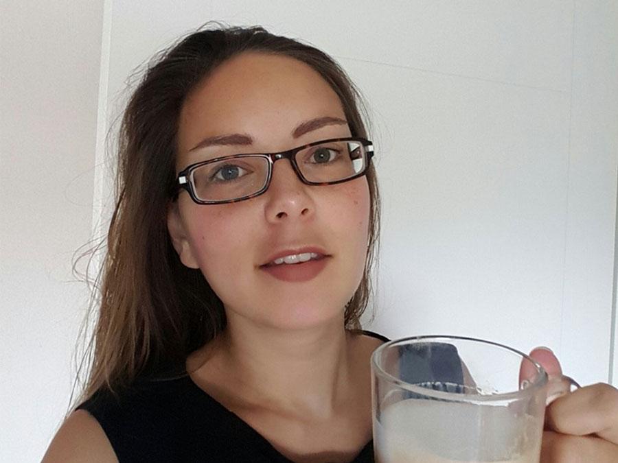 Larissa-den-Enting-motivator