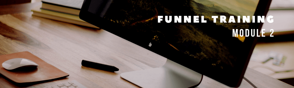 Banner build your funnel training (1).png