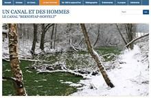 canal_et_des_hommes small