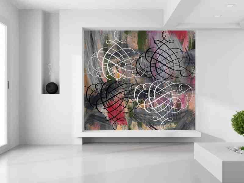 empty-minimalist-white-room-PTGV2MW-scaled-Edit-2