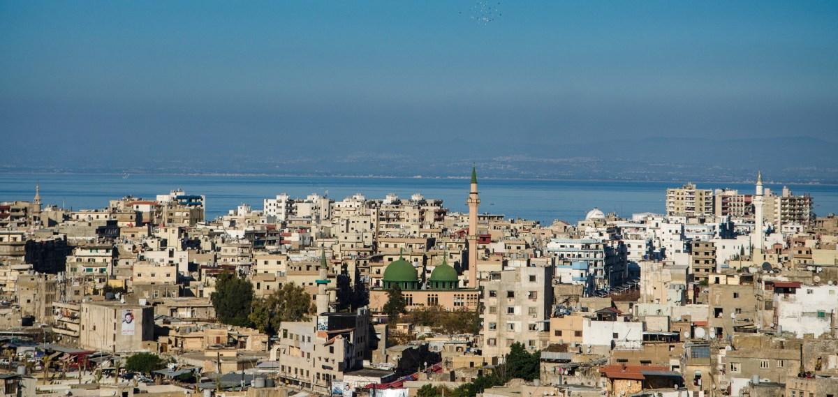 5 libri sulla Libia tra passato e presente