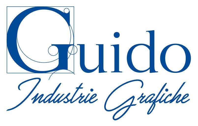 industrie grafiche guido