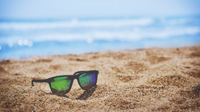 6 ways to make the most of the sunshine