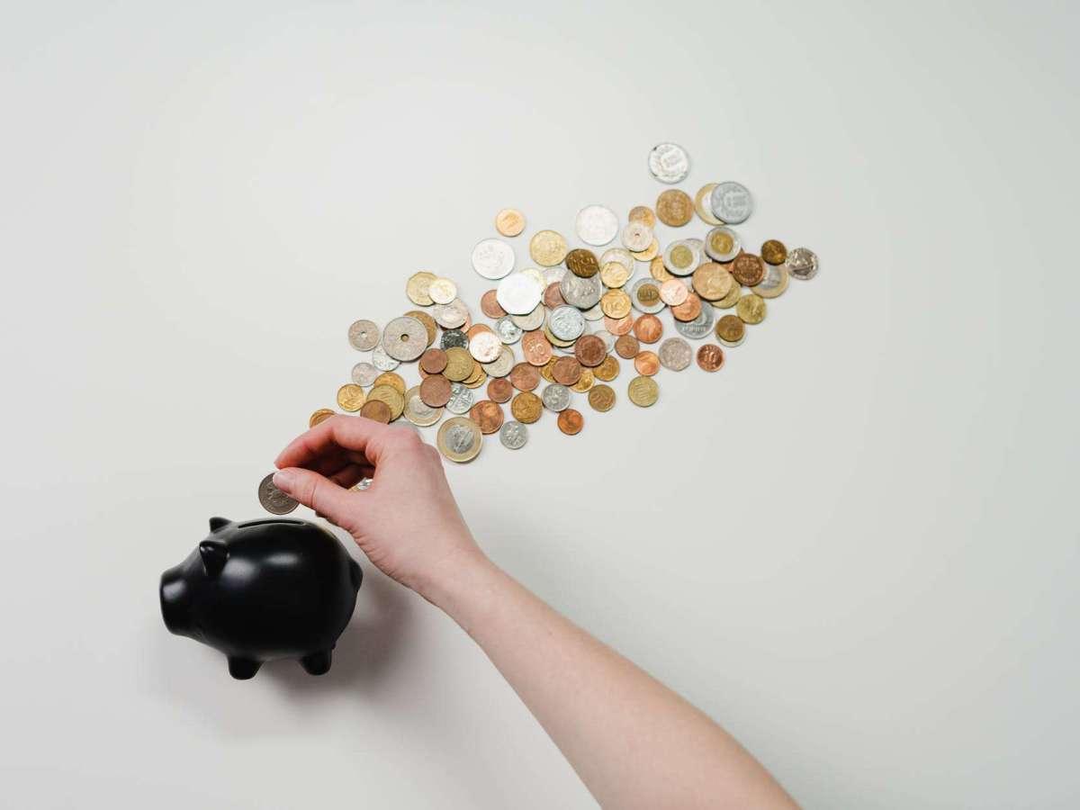 LARK Insurance cheaper insurance premiums