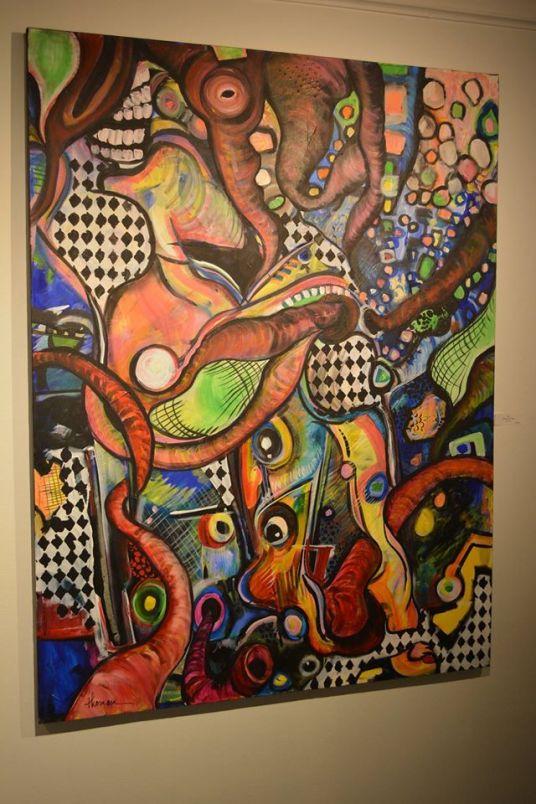 Arts-Culture-Lark-Street-Albany (3)