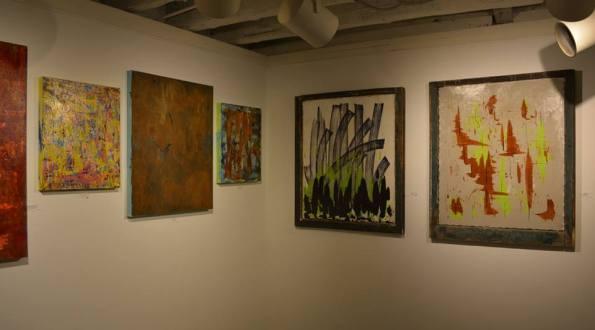 Arts-Culture-Lark-Street_Albany (3)