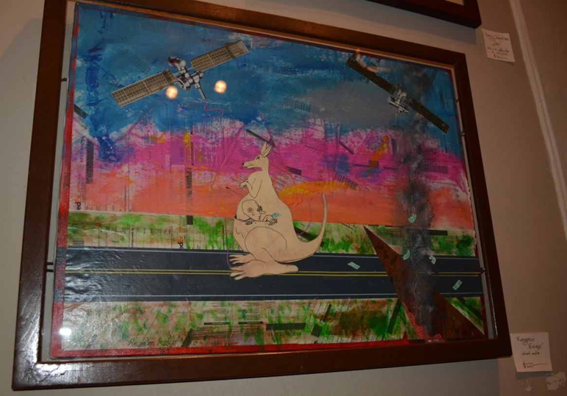 Arts-Culture-Lark-Street_Albany (9)