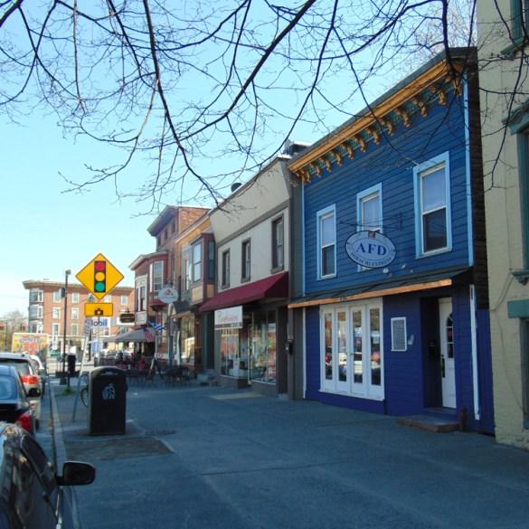 Lark-Street-Albany-NY (4)