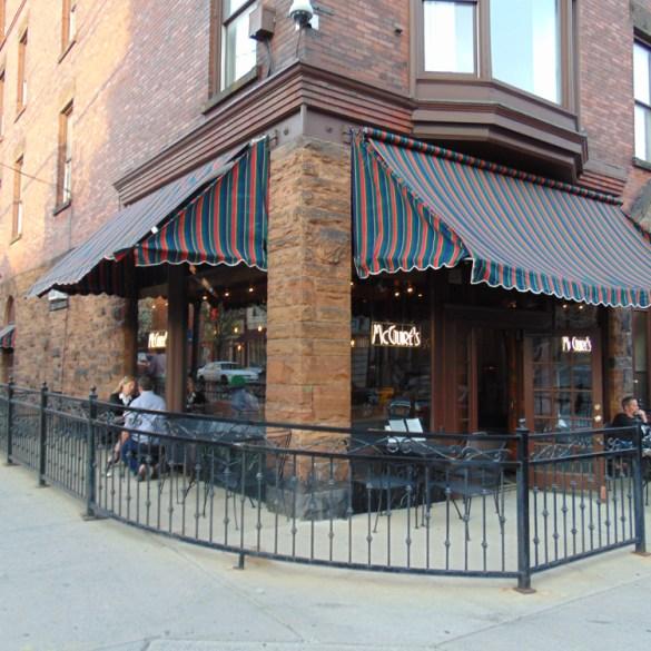 Lark-Street-Albany-NY (5)