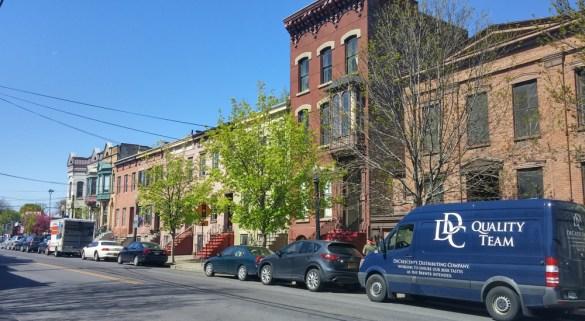 Lark-Street-Albany-NY (8)