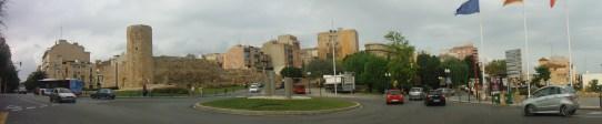 City of Tarragona