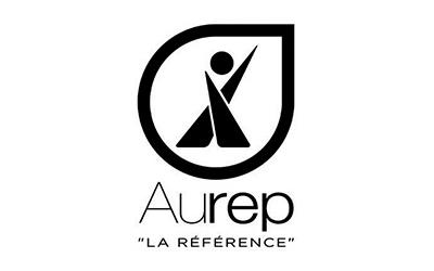 Aurep - Etienne de Larminat - Avocat Fiscalité patrimoniale