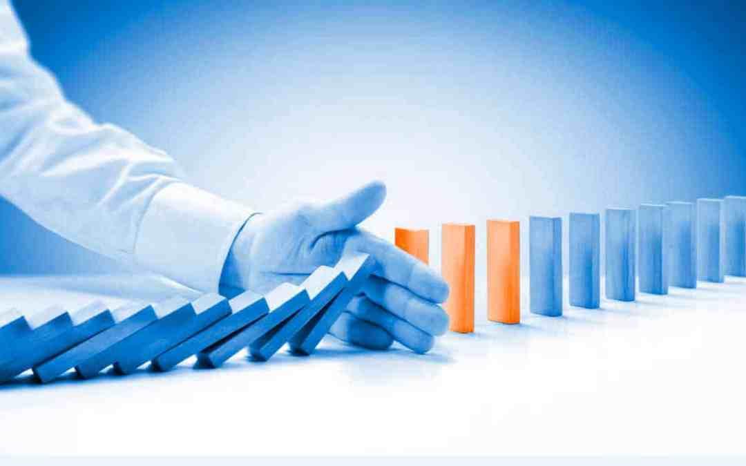 Revenus distribués ou « réputés distribués » : quelle défense fiscale ?