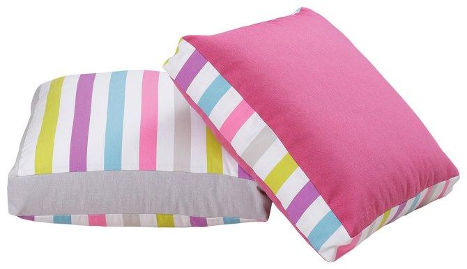 Μαξιλάρες-δαπέδου-σε-διαφορα-σχέδια-και-χρώματα