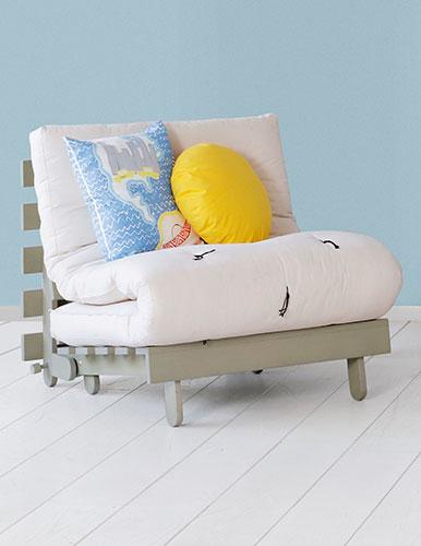 suki-πολυθρόνα-κρεβάτι