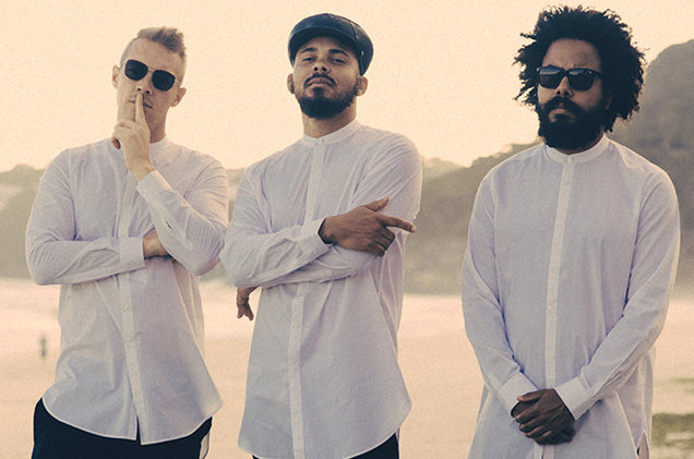 major-lazer-press-2015-billboard-650-c 17 álbumes que nos esperan este 2017