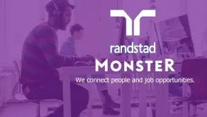 What You Missed About Randstad's Acquisition of Monster