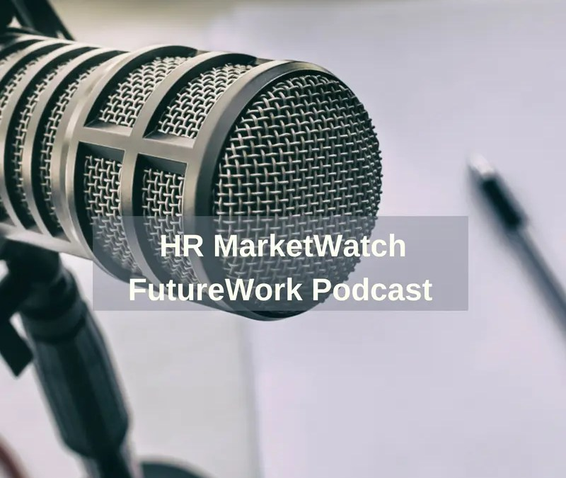 Podcast: Fixing Performance Management – Can Tech Help Managers Have Better Conversations?