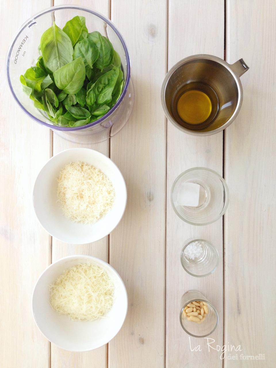 pesto-ingredienti