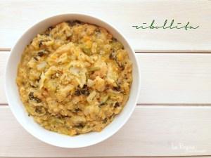 ribollita-ricetta-vissani
