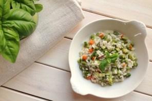 risotto-perfetto-verdure