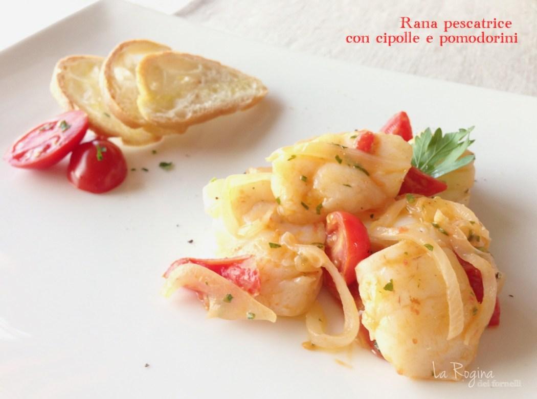 coda-di-rospo-con-cipolle-e-pomodorini
