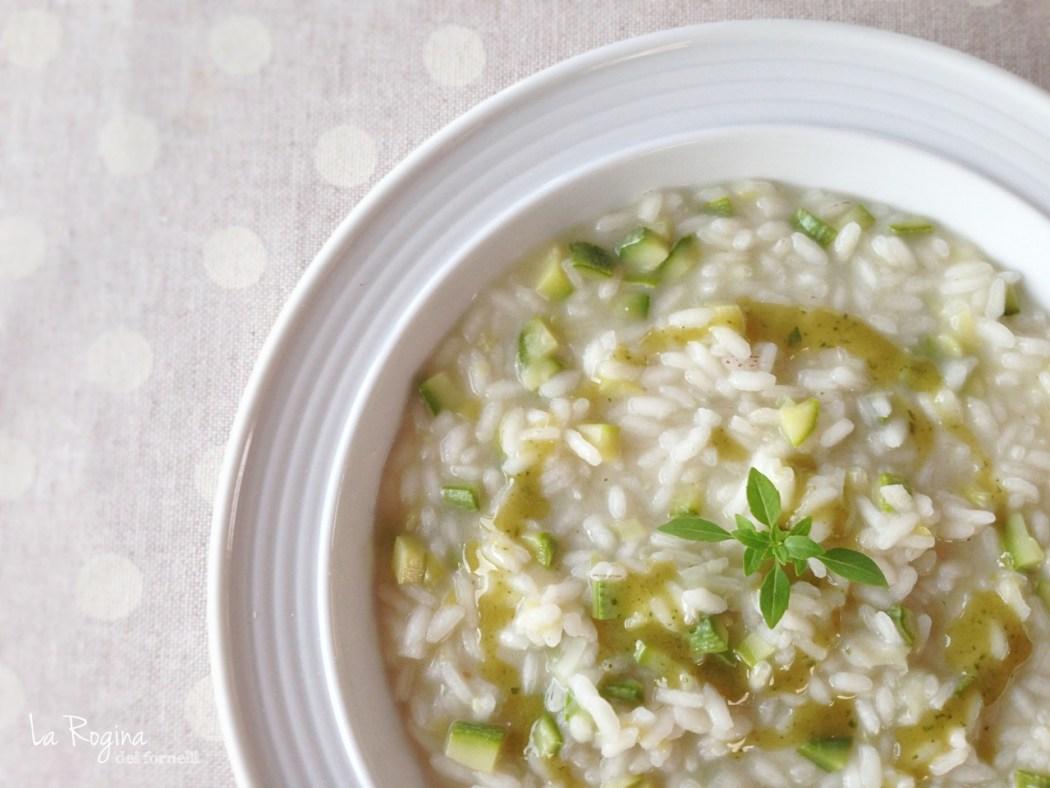 risotto-zucchini-e-basilico