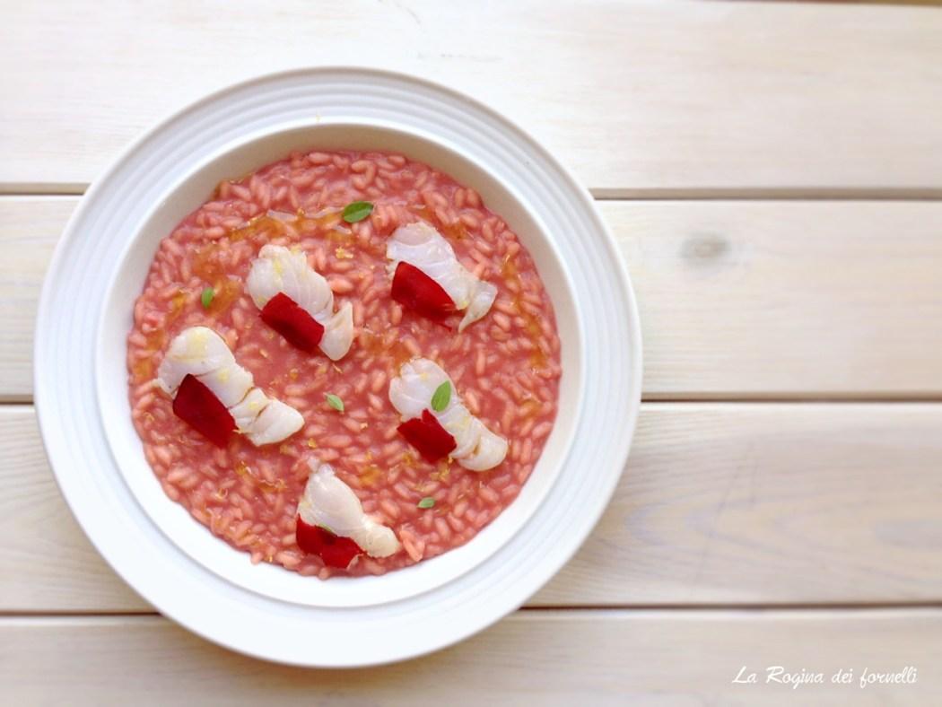 risotto-rapa-rossa-con-baccala-e-limone
