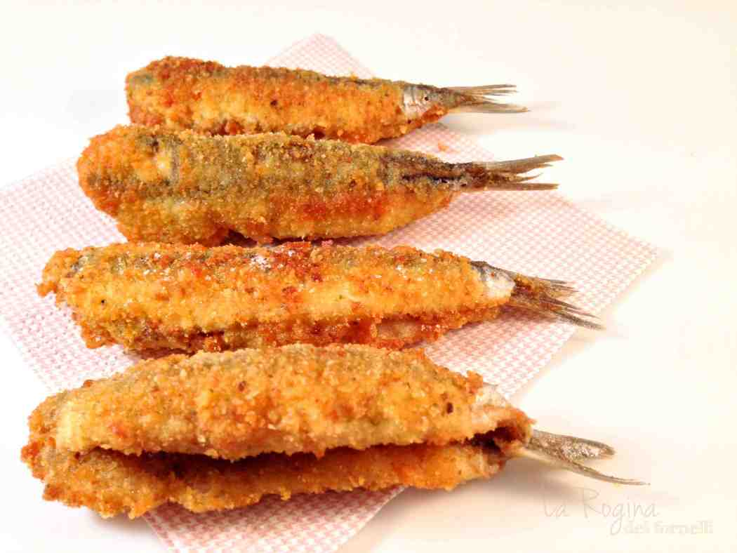 perfect-fried-fish