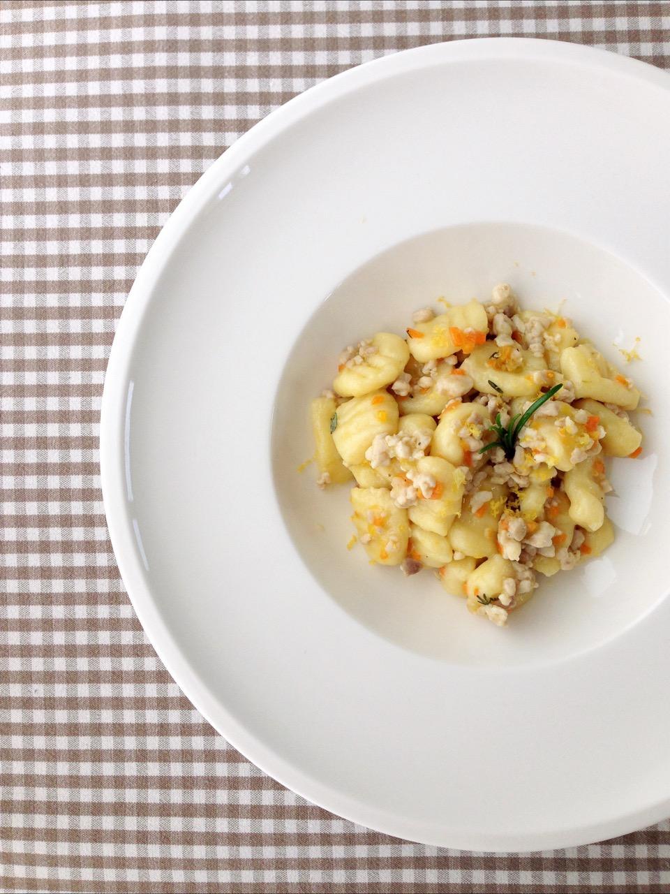 gnocchi-di-patate-ragu-e-limone