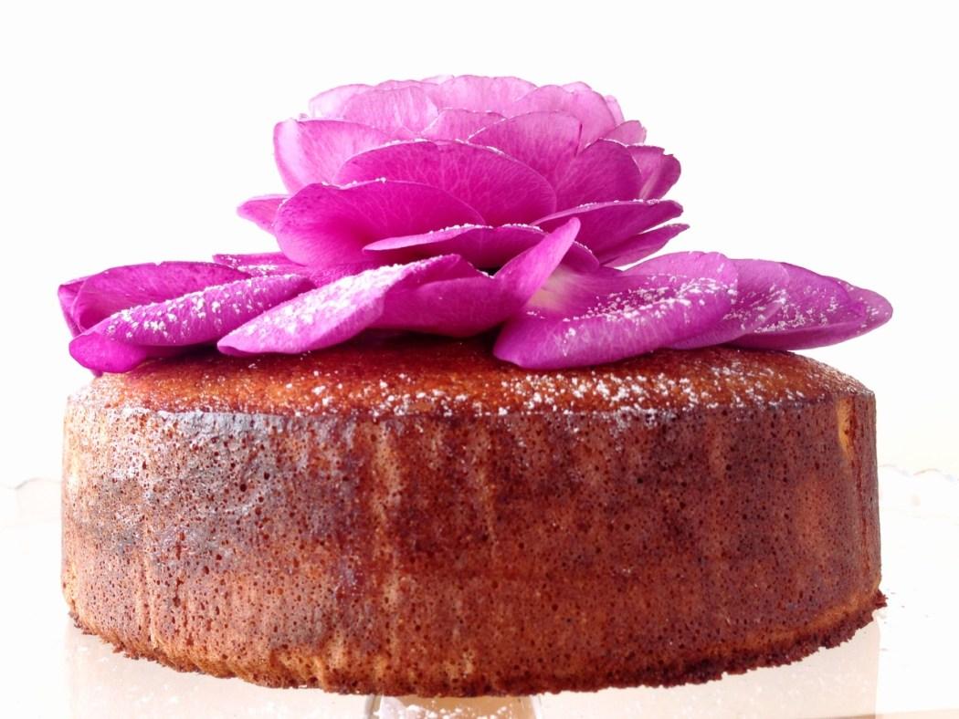 persian-love-cake-zafferano