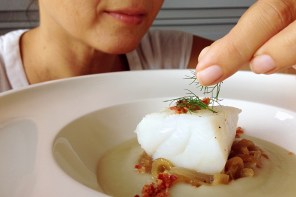 baccala-cannavacciuolo-chef