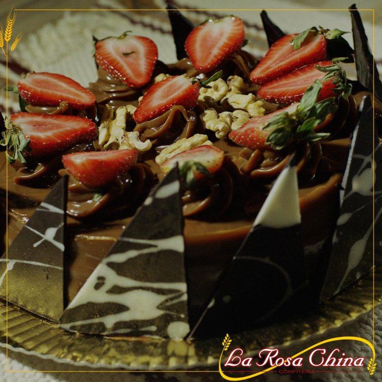 Tortas-05