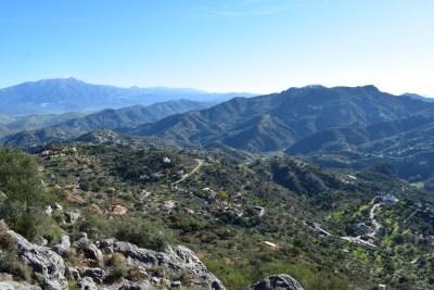 Solano home of La Rosilla.